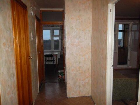 Сдам 1-комнатную квартиру в Тосно - Фото 2