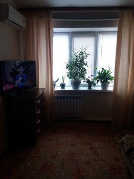 Продажа квартиры, Приволжский, Энгельсский район - Фото 1
