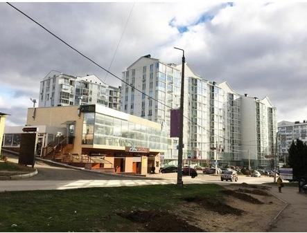 Продажа псн, Севастополь, Колобова Улица - Фото 1