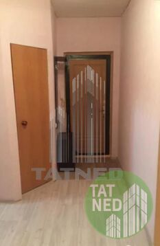 Продажа: Квартира 3-ком. Хлебозаводская 8 - Фото 4