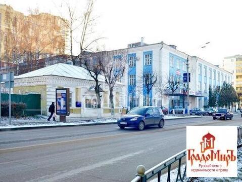 Сдается коммерческое помещение, г. Дмитров, Московская - Фото 4