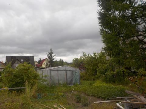 Продам дом с баней на Рубеде - Фото 2