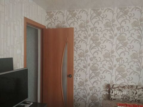 Продажа квартиры, Благовещенск, Игнатьевское ш. - Фото 1