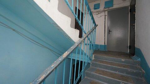 Купить однокомнатную квартиру с евро- ремонтом. - Фото 3