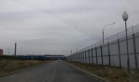 74 сот с коммуникациями в технопарке в 12 км по Егорьевскому шоссе - Фото 4