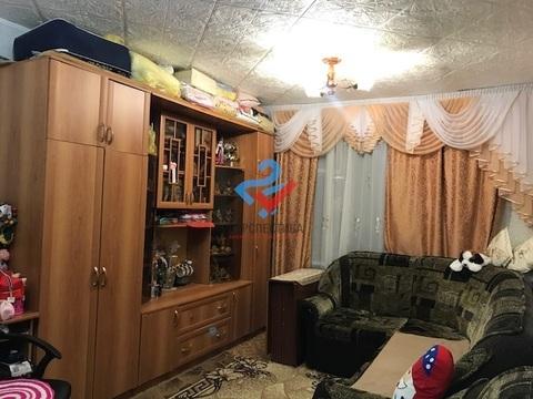 Квартира по адресу Комсомольская 96/2 - Фото 1