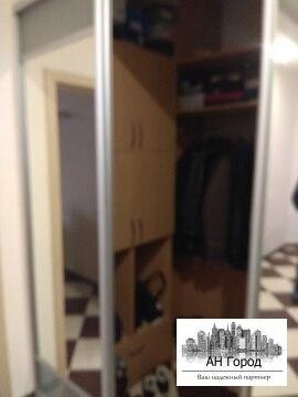"Продам элитную трехкомнатную квартиру ""Парк Победы"" - Фото 2"