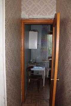 1-комнатная квартира ул. Щорса, д. 25 - Фото 3