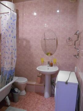 1-ком квартира в цмр-есть все для проживания - Фото 5