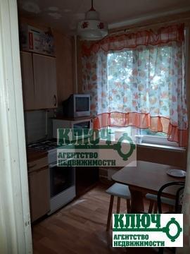 3-к ул. Ленина д.56 - Фото 5
