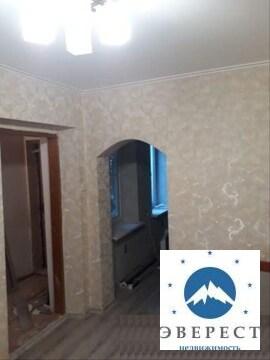 Продажа квартиры, Ростов-на-Дону, Малый пер. - Фото 4
