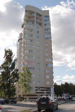 Продажа склада, Пермь, Ул. Светлогорская - Фото 1