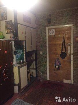 Комната 13.3 м в 1-к, 5/5 эт. - Фото 2