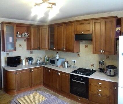 Продажа 1-комнатной квартиры в Великом Новгороде, Маловишерская, 1 - Фото 4