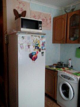 Продается 3-х ком. кв-ра в САО - Фото 4
