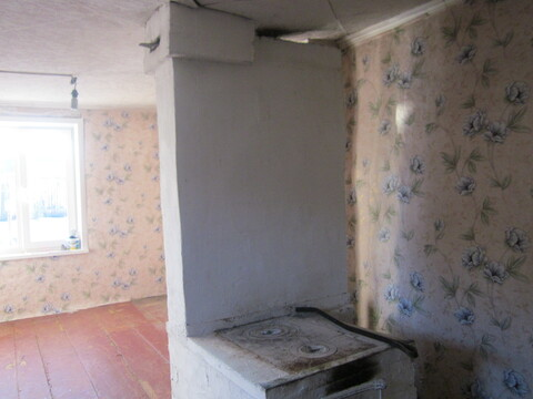 Часть дома в Западном - Фото 2