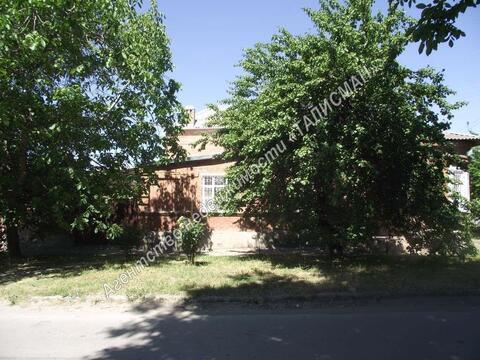 Продам дом, г. Таганрог, Центр - Фото 3