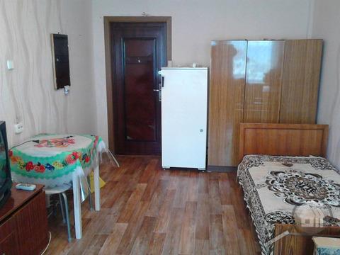 Продается комната с ок, ул. Клары Цеткин - Фото 3