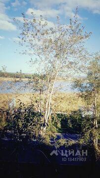 Продажа квартиры, Северодвинск, Ул. Октябрьская - Фото 2