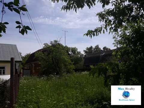 Продается дача. , Домодедово город, улица Ленина - Фото 2