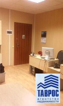 Офис 30 м2 в центре - Фото 4