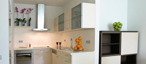 Продажа квартиры, Купить квартиру Рига, Латвия по недорогой цене, ID объекта - 313430354 - Фото 1