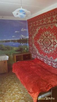 Продается 2-комнатная квартира в г. Кимры - Фото 3