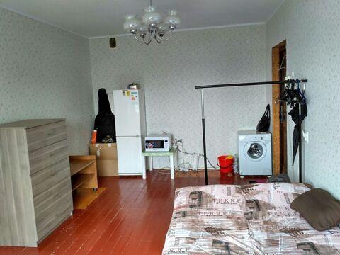 Продажа комнаты, Ивантеевка, Ул. Трудовая - Фото 2