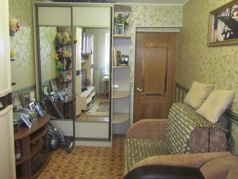 2-ух комнатная квартира в районе Гермес, город Александров, Владимирск - Фото 3