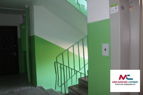 Продаю просторную 1-ком квартиру в Московской области, г.Щелково - Фото 5