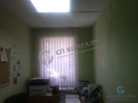 Сдам офис 86 кв.м. ул.Вокзальный спуск - Фото 2