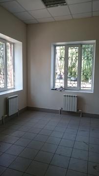 Помещение в 2-х минутах ходьбы от станции Раменское - Фото 2