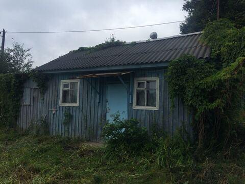 Дом 320 м2, Баня, 54 сотки, д.Нововоскресенское - Фото 5