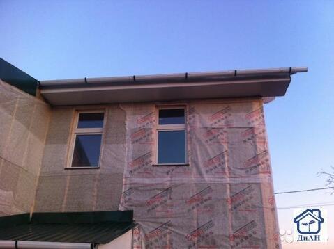Продается дом для бизнеса с участком в с. Софьино Раменский район М.О. - Фото 3