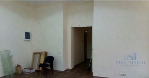 Предлагаются к аренде офисные помещения - Фото 3