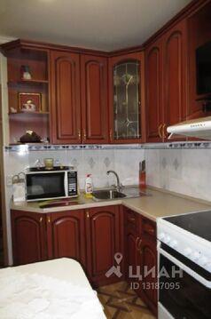 Продажа квартиры, Тольятти, Ул. Ворошилова - Фото 2