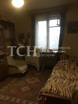 3-комн. квартира, Богородское, ул рабочий поселок Богородское, 25 - Фото 3