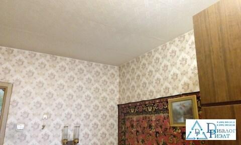Просторная 3-комнатная квартира в городе Дзержинский - Фото 4