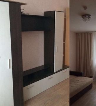 Квартира, пр-кт. Ленина, д.72 к.Б - Фото 1