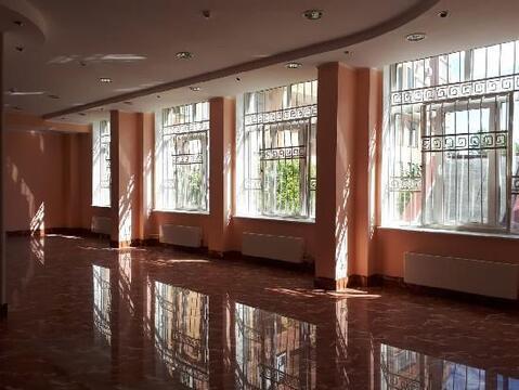 Аренда офиса, Тольятти, Жукова - Фото 1