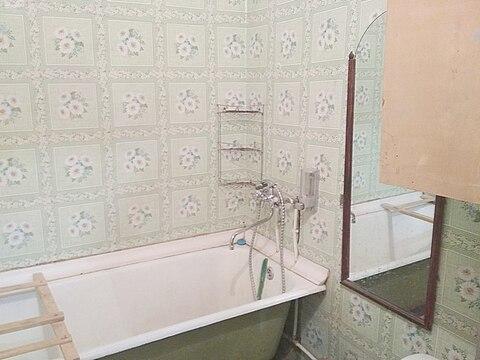 Продам 2-комн. квартиру вторичного фонда в Приокском - Фото 5