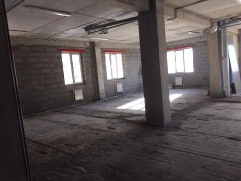 Продам универсальное помещение площадью 568,4 кв.м. с отд. входом - Фото 2