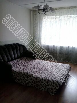 Продается 4-к Квартира ул. Л. Толстого - Фото 4