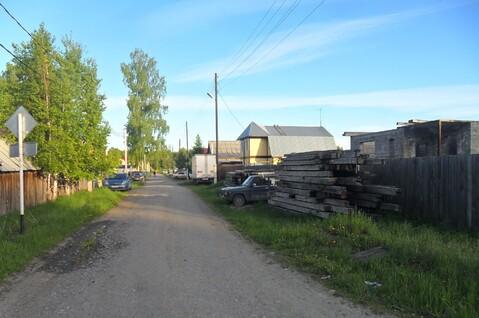 Продаю дом Тюмень, с. Горьковка - Фото 1