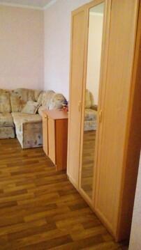 Сдам 1-комнатную квартиру по ул Нагорная - Фото 4