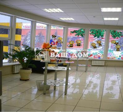 Торговое помещение по адресу г.Узловая, ул.Октябрьская - Фото 3