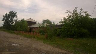 Продажа готового бизнеса, Березовский район - Фото 1