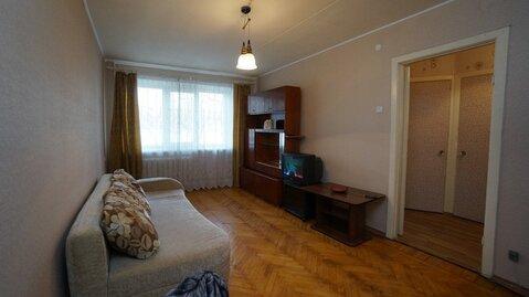 Купить однокомнатную квартиру по низкой цене. - Фото 4