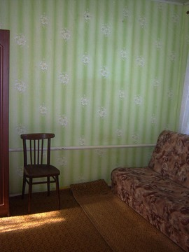 Дом с земельным участком в г.Самара, ул.Воронежская 101 - Фото 5