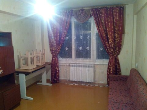 Аренда квартиры, Улан-Удэ, Ключевская. - Фото 4